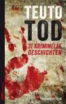 Teuto-Tod